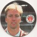 Pog 56: Andre Trulsen; Pog's Serie 1-4; Schmidt Spiele
