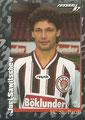 Sticker 386: Fußball' 97; Panini Bilderdienst, Nettetal, Kaldenkirchen