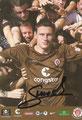 Ralph Gunesch;  Saison: 2007/08 (2. Bundesliga); Trikowerbung: congster