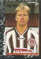 Sticker 376: Fußball' 97; Panini Bilderdienst, Nettetal, Kaldenkirchen