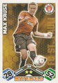 Trading Card 264: Match Attax Traiding Card Game 2010/2011; Topps