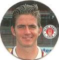 Pog 265: Ralf Becker; Pog's Serie 1-4; Schmidt Spiele