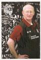 Ronald Wollmann (Physiotherapeut); Saison: 2010/11 (1. Bundesiga); Trikowerbung: Ein Platz an der Sonne
