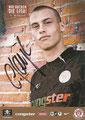 Clemens Lange; Saison: 2006/07 (Regionalliga Nord, 3. Liga); Trikowerbung: congster