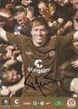 Filip Trojan; Saison: 2007/08 (2. Bundesliga); Trikowerbung: congster