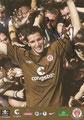 Florian Bruns; Saison: 2007/08 (2. Bundesliga); Trikowerbung: congster