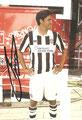 Florian Bruns; Saison: 2011/12 (2. Bundesiga); Trikowerbung: Ein Platz an der Sonne