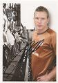 Carsten Rothenbach; Saison: 2010/11 (1. Bundesiga); Trikowerbung: Ein Platz an der Sonne