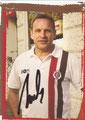 Andre Trulsen; Saison: 2009/10 (2. Bundesliga); Trikowerbung: DACIA