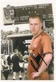Rouwen Hennings; Saison: 2010/11 (1. Bundesiga); Trikowerbung: Ein Platz an der Sonne
