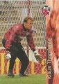 Trading Card 131: Klaus Thomforde; Bundesliga Cards '96 ran Sat 1 Fußball; Panini Bilderdienst, Nettetal, Kaldenkirchen