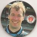 Pog 17: Klaus Thomforde; Pog's Serie 1-4; Schmidt Spiele