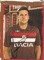 Mariu Ebbers; Saison: 2009/10 (2. Bundesliga); Trikowerbung: DACIA