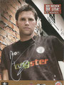 Florian Bruns; Saison: 2006/07 (Regionalliga Nord, 3. Liga); Trikowerbung: congster
