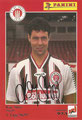 Saison: 1996/97 (1. Bundesliga); Trikowerbung: Böklunder