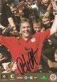 Peter Ott (Physiotherapeut); Saison: 2007/08 (2. Bundesliga); Trikowerbung: congster