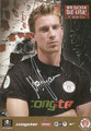 Marvin Braun; Saison: 2006/07 (Regionalliga Nord, 3. Liga); Trikowerbung: congster