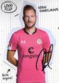 Saison: 2019/20 (2. Bundesliga); Trikowerbung: congstar