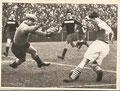 Gruppe 1, Bild 22: Dzur, Schönbeck, Famula; Fußball - das Spiel der Welt; Mohr, Magarienewerk, Hamburg