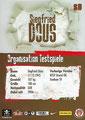 Rückseite Autogrammkarte: Unten mittig: www.replublikfussball.org; Saison 2009/10 (2. Bundesliga)