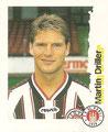 Sticker 199: Fußball Bundesliga (Die Endphase der Saison 96/97); Panini Bilderdienst, Nettetal, Kaldenkirchen