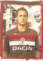 Matthias Lehmann; Saison: 2009/10 (2. Bundesliga); Trikowerbung: DACIA