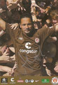 Ahmet Kuru; Saison: 2007/08 (2. Bundesliga); Trikowerbung: congster