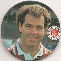 Pog 195: Dieter Schlindwein; Pog's Serie 1-4; Schmidt Spiele