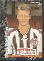 Sticker 384: Fußball' 97; Panini Bilderdienst, Nettetal, Kaldenkirchen