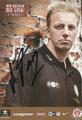 Andre Trulsen (Co- Trainer); Saison: 2006/07 (Regionalliga Nord, 3. Liga); Trikowerbung: congster