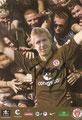Jonathan Bourgault; Saison: 2007/08 (2. Bundesliga); Trikowerbung: congster