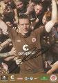 Carsten Rothenbach; Saison: 2007/08 (2. Bundesliga); Trikowerbung: congster