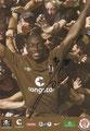Charles Takyi; Saison: 2007/08 (2. Bundesliga); Trikowerbung: congster