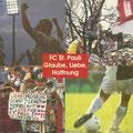 Buch von 1992