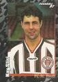 Sticker 389: Fußball' 97; Panini Bilderdienst, Nettetal, Kaldenkirchen
