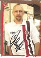 Holger Stanislawski (Trainer); Saison: 2009/10 (2. Bundesliga); Trikowerbung: DACIA