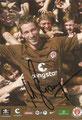 Marvin Braun; Saison: 2007/08 (2. Bundesliga); Trikowerbung: congster