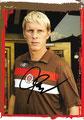 Ich suche folgende Autogrammkarte mit Orginalunterschrift: Marius Ebbers: Variante 1: Rückseite: www.republikfussball.org unten mittig; Saison 2009/10; Siehe Bild