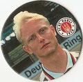 Pog 254: Torsten Fröling; Pog's Serie 1-4; Schmidt Spiele