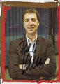 Helmut Schulte (Sportdirektor); Saison: 2009/10 (2. Bundesliga); Trikowerbung: Keine