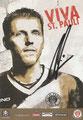 Fabian Boll; Saison: 2004/05 (Regionalliga Nord, 3. Liga); Trikowerbung: mobilcom