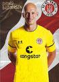 Saison: 2020/21 (2. Bundesliga); Trikowerbung: congstar