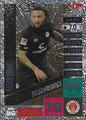 Trading Card 600: Marvin Knoll (Matchwinner); Topps Match Attax Extra 2020/2021; Topps