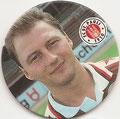 Pog 106: Dirk Zander; Pog's Serie 1-4; Schmidt Spiele