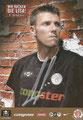 Fabian Boll; Saison: 2006/07 (Regionalliga Nord, 3. Liga); Trikowerbung: congster