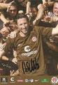 Rene Schnitzler; Saison: 2007/08 (2. Bundesliga); Trikowerbung: congster