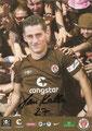 Jan-Philipp Kalla; Saison: 2007/08 (2. Bundesliga); Trikowerbung: congster