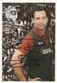 Christian Bönig (Teammanager); Saison: 2010/11 (1. Bundesiga); Trikowerbung: Ein Platz an der Sonne