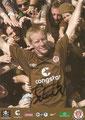 Timo Schultz; Saison: 2007/08 (2. Bundesliga); Trikowerbung: congster