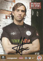 Fabio Morena; Saison: 2006/07 (Regionalliga Nord, 3. Liga); Trikowerbung: congster